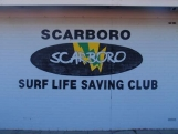 Scarboro_Surf_Life_Saving_Club.JPG
