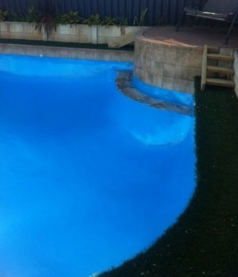 swimming_pool___blue___photo_2.jpg