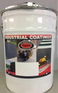 ROAD MARKING WHITE SOLVENT