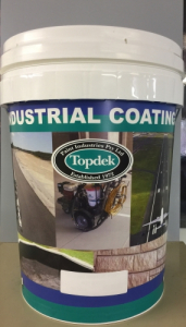 Survey/Oval Marking Paint
